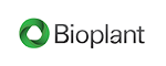 bioplantsgreen-import