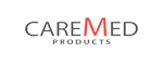 caremedproducts