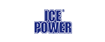 ice-power