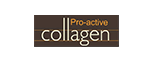 pro-active-collagen