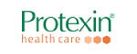 protexindouni-health-products