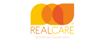 real-care-nutritional