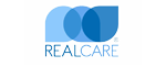 real-care-orthopedics