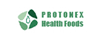 protonex-health-foods